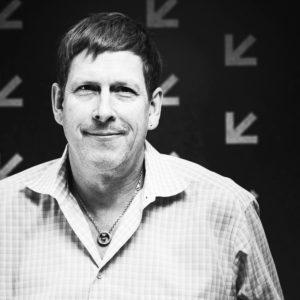 Hugh Forrest, Chief Programming Officer of SXSW, talks AI